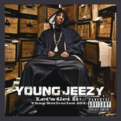 young jeezy lloyd tear it up free mp3 download
