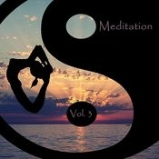 Meditation, Vol. 3 Songs