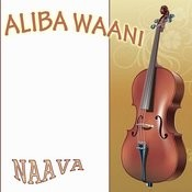 Aliba Waani Songs