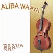 Aliba Waani Remix Song