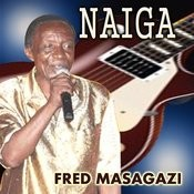 Naiga Songs