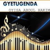 Gyetugenda Songs