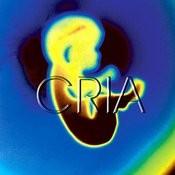 Cria Songs