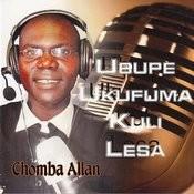 Lesa Nde Mushanina Song