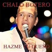 Hazme Tu Dueño Songs