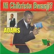 Ni Chikristru Bwanji? Songs