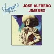 Homenaje A José Alfredo Jiménez Songs