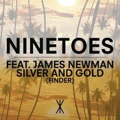 Silver & Gold (Finder) Songs