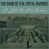 A Life On The Ocean Wave Songs