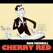 Cherry Red Songs