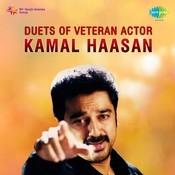 Ninaithale Inikkum Mp3 Song Download Duets Of Veteran Actor Kamal Haasan Ninaithale Inikkum Tamil Song By S P Balasubrahmanyam On Gaana Com