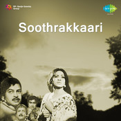Soothrakkari Songs
