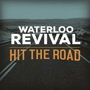 Hit The Road Songs