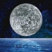 Luna Veda Song