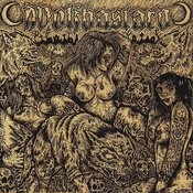 Wolfbastard Songs