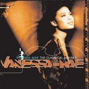 The Classical Album Songs