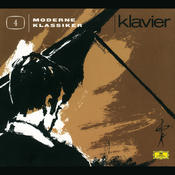 Moderne Klassiker: Klavier (Edited Version) Songs