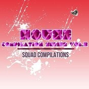 House Compilation Series Vol. 2 Songs