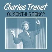 Où Sont-Ils Donc? Songs