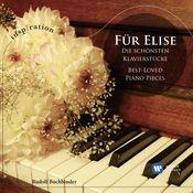 Best Piano Music [International Version] (International Version) Songs