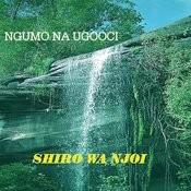 Ngumo Na Ugooci Songs