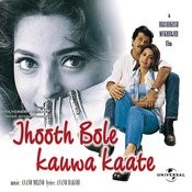 Jhooth Bole Kauwa Kaate: Original Soundtrack Songs