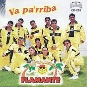 Va Pa'rriba Songs