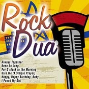 Rock Dua Songs