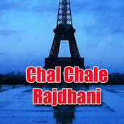 Chal Chale Rajdhani Songs