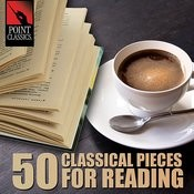 50 Classical Pieces For Reading Songs
