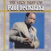 The Very Best Of Paul Lechalaba Songs