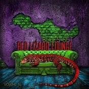 Red Lizard Lounge: Blues Set, Vol. 16 Songs