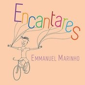 Encantares Songs