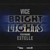 Bright Lights (Radio Edit) Song