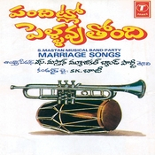 Marriage Songs-S. Mastan Musical Band Party Songs