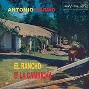El Rancho e' la Cambicha Songs