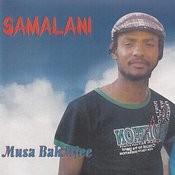 Kukuyamikani Song