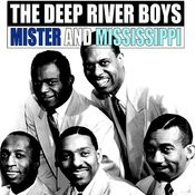 Mister And Mississippi Songs