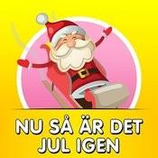 Nu Så Är Det Jul Igen Songs