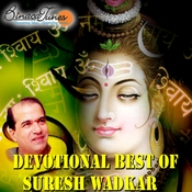 Devotional Best Of Suresh Wadkar Songs