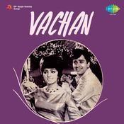 Vachan Songs