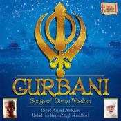 Gurbani Songs