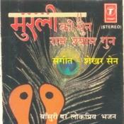 Ram Shyam Gun Gaan - Spiritual Synergy Songs
