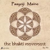 Paayoji Maine Songs