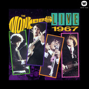 Live 1967 Songs