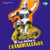 Chandralekha T Songs