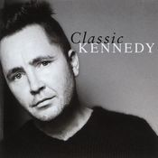 Classic Kennedy Songs