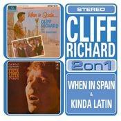 When In Spain.../Kinda Latin Songs