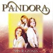 999 Razones Songs