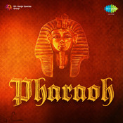 Pharaoh Songs